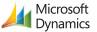 InterForm is Microsoft partner