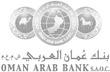 Oman Arab Bank is InterForm customer