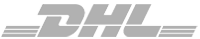DHL is InterForm customer